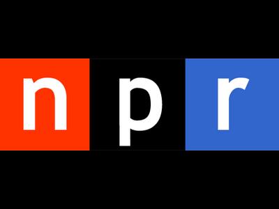 Naltrexone on NPR Podcast