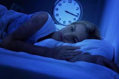 Gabapentin for sleep