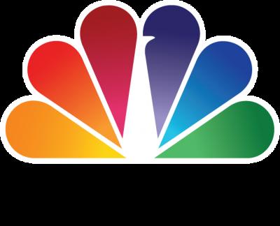 Sinclair Method on NBC News