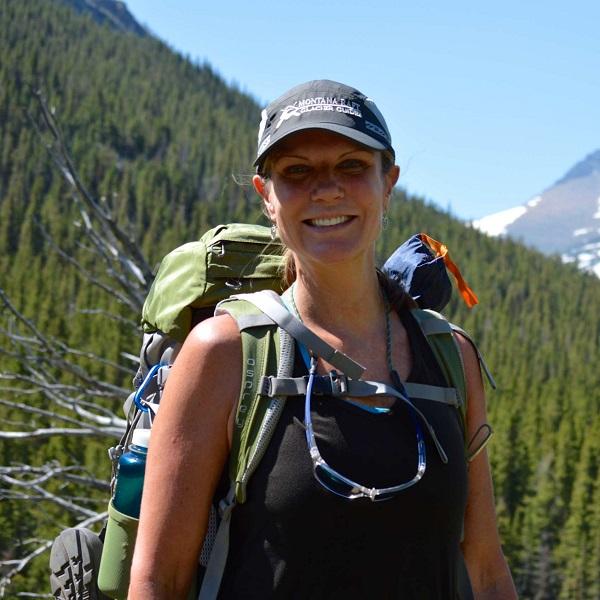 Glacier-Park-scaled-350 thesinclairmethodcoaching