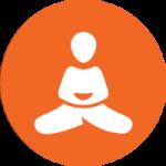 Minfulness-Icon-200x200-1-150x150 thesinclairmethodcoaching