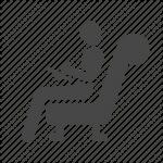 Psychology_4-512-150x150 thesinclairmethodcoaching