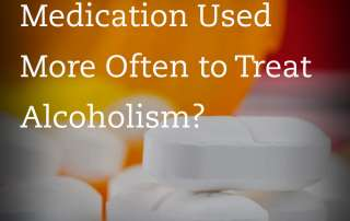 medication-alcoholism-p-e1500667461927-320x202 Sinclair Method in Los Angeles