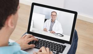 telepsychiatryteaching_698038-300x173 Services