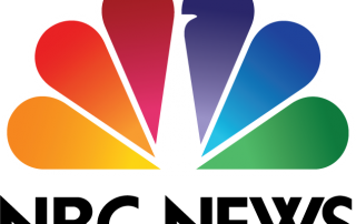 NBC_News_2013_logo-320x202 What is the Sinclair Method?