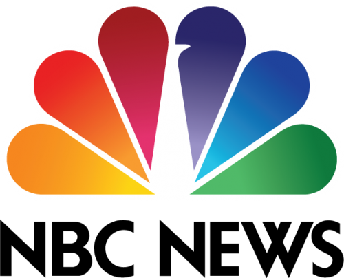 Sinclair Method on NBC News