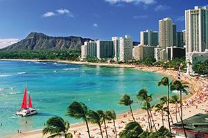 Hawaii-Tour1new Home