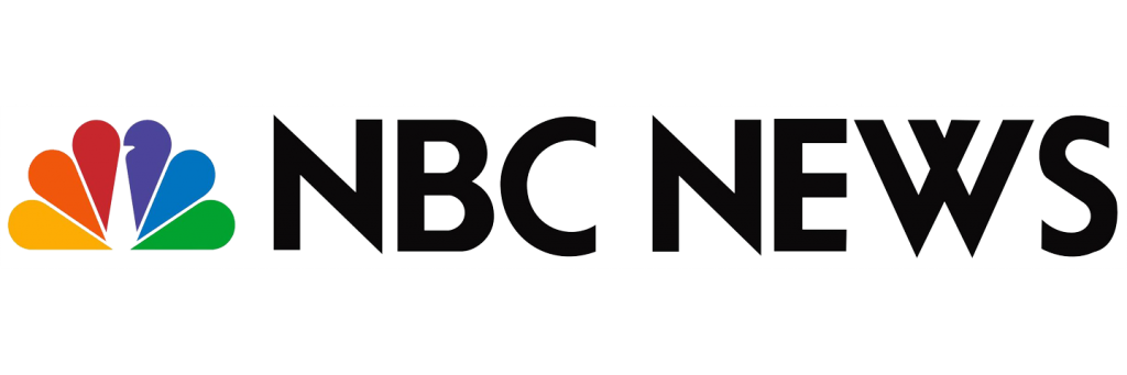 NbC-NEWs-logo-1024x341 The Sinclair Method (TSM) in California