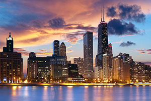 chicago-skyline-small2-op The Sinclair Method (TSM) in California