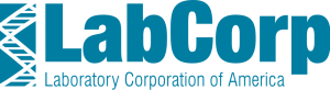 labcorp-logo-300x82 Providers