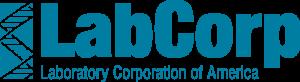 labcorp-logo-300x82 Providers