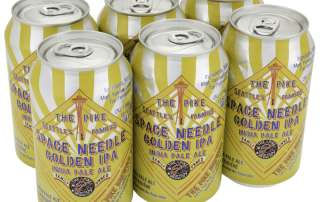 Pike-Brewing-Space-Needle-12-oz.-Can-6-Pack.-image-courtesy-of-Pike-Brewing-320x202 Sinclair Method in Tucson