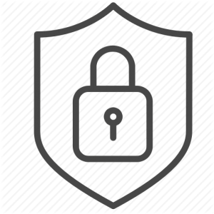 privacy-data-policy-security-12-512-300x300 Ashton Method